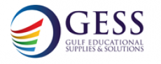 GESS Global Educational Supplies & Solutions