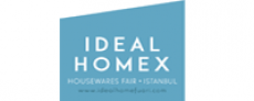 Ideal Homex