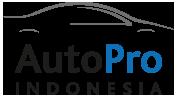 Autoexpopro 2016 logo